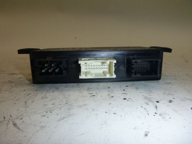 Türsteuergerät BMW 7 (E38) 728 I,IL