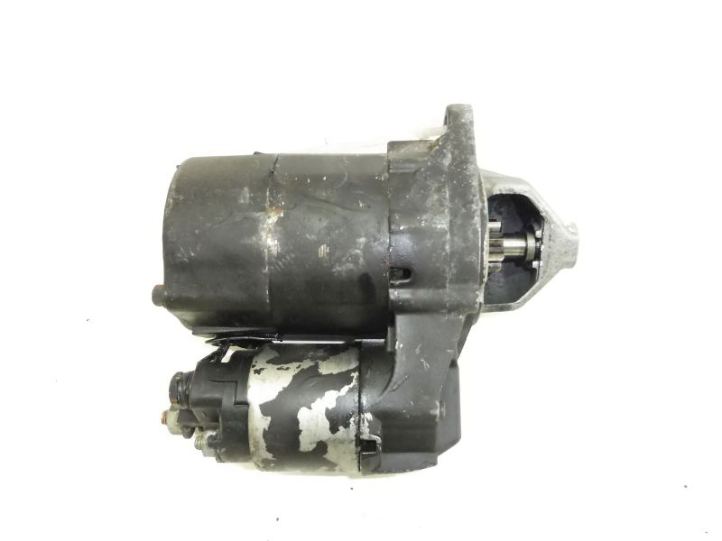 Anlasser MERCEDES-BENZ A-KLASSE (W168) A 140