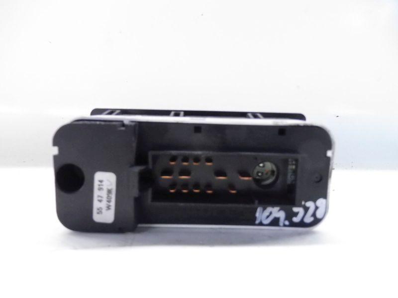 Schalter Fensterheber SAAB YS3EX