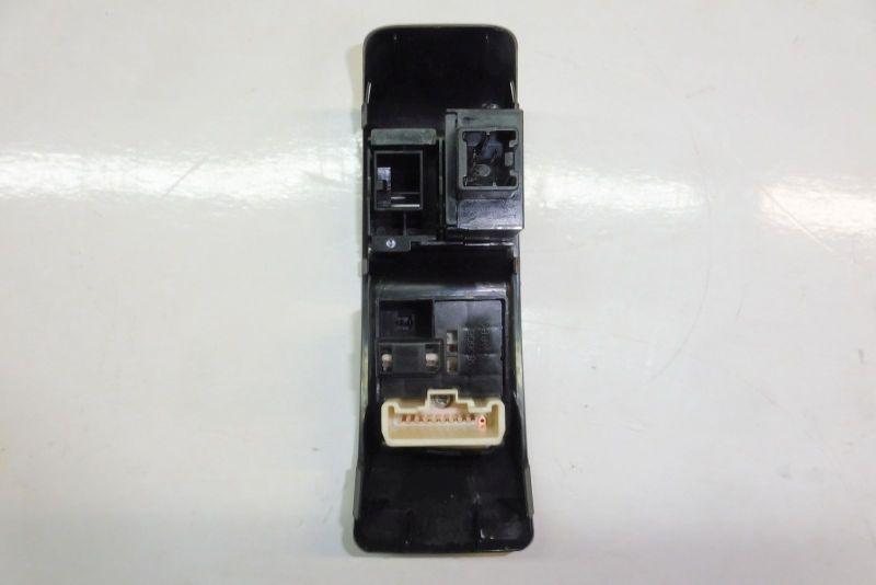Schalter Außenspiegel LeuchtweitenregelungSUBARU FORESTER (SH) 2