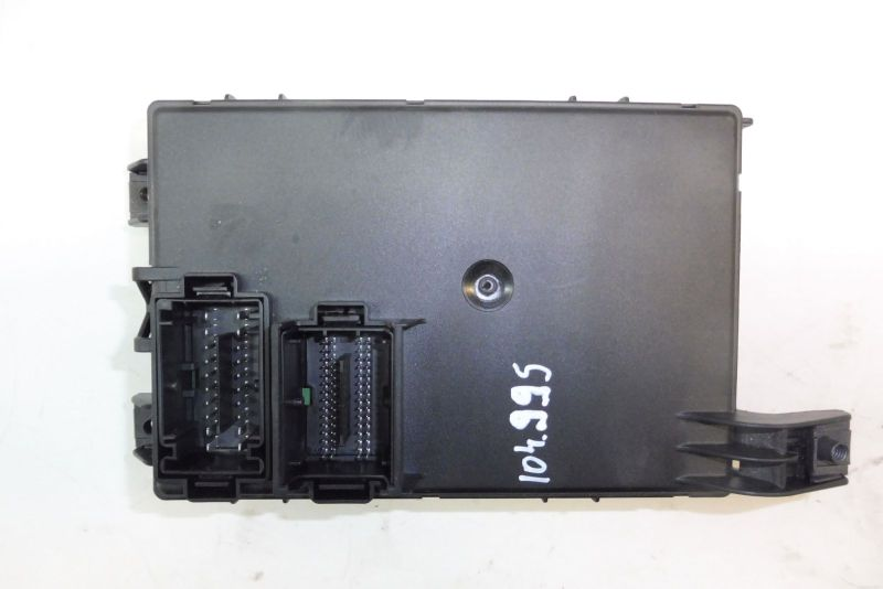 Sicherungskasten OPEL CORSA D 1,4