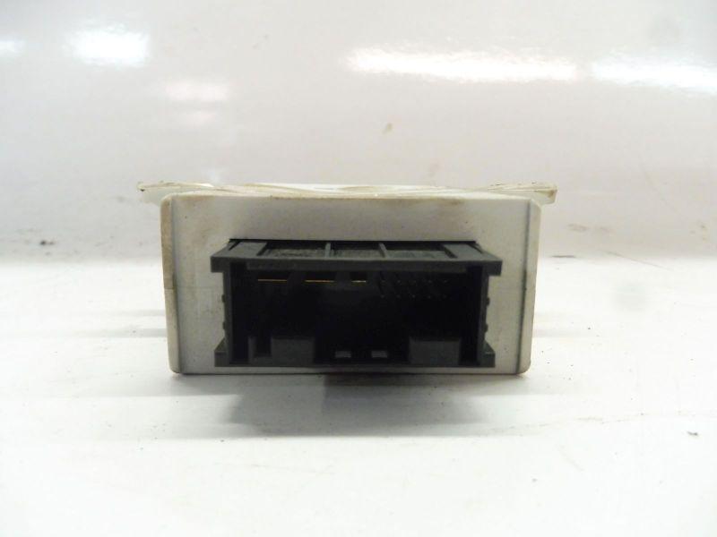 Steuergerät Wegfahrsperre MINI MINI (R50, R53) ONE