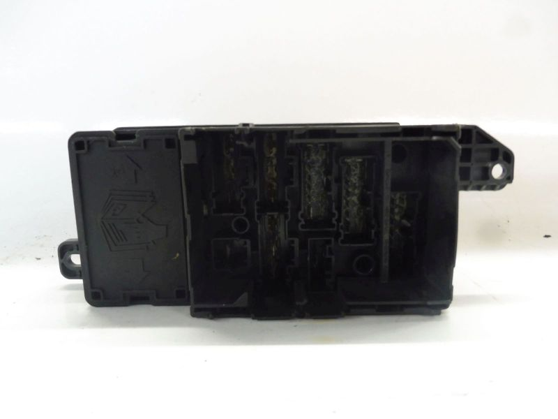 Sicherungskasten MINI MINI (R50, R53) ONE