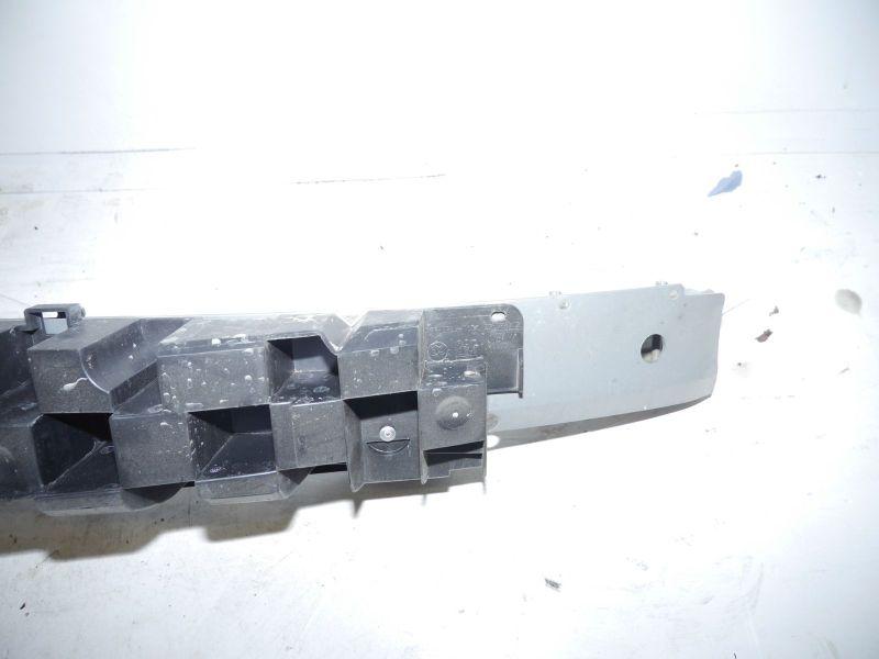 Stoßstangenträger vorne OPEL ASTRA H 1.9 CDTI