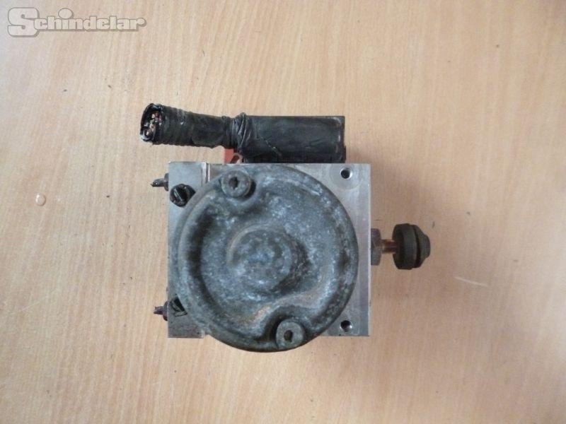 Bremsaggregat ABS SUZUKI WAGON R (MM) 1.3