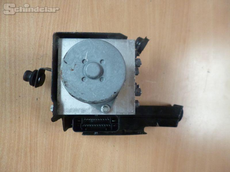 Bremsaggregat ABS FIAT CROMA (194) 1.9 D MULTIJET