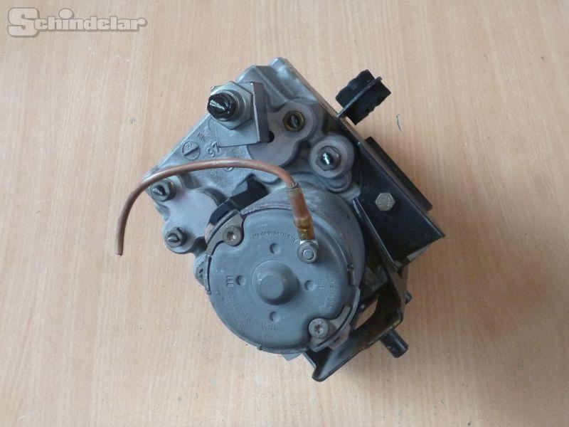 Bremsaggregat ABS BMW 5 (E39) 520I