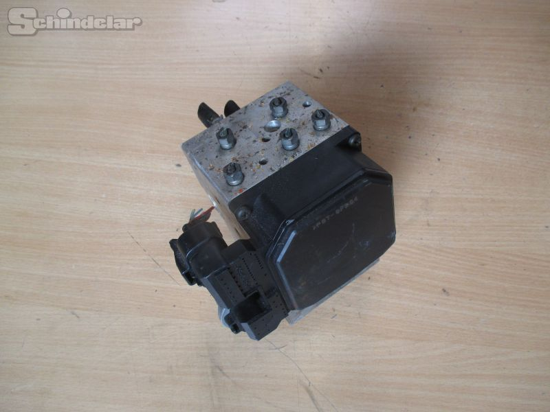 Bremsaggregat ABS LEXUS IS I (JCE1_, GXE1_) 200