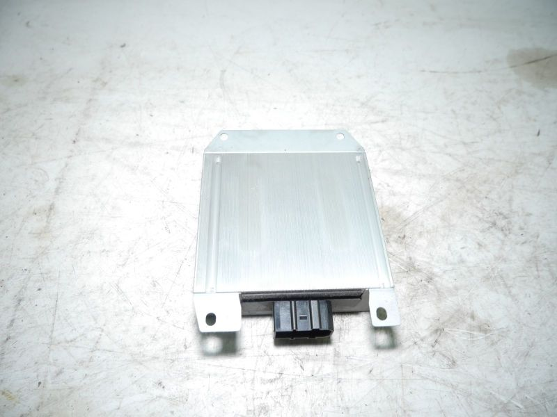 Steuergerät verstärker 8e9035223AUDI A4 AVANT (8E5, B6) 2.5 TDI