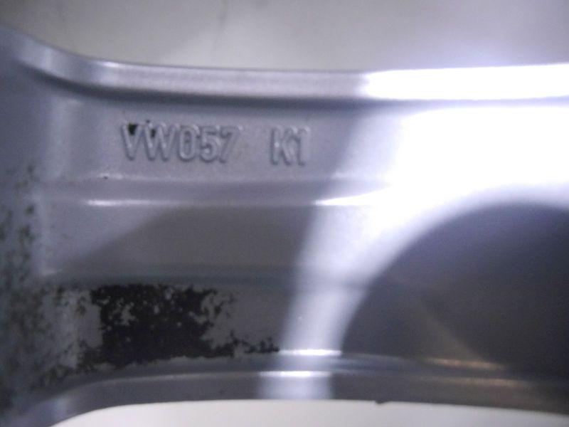 Komplettrad:235/55 R17 103W Auf Aluminiumfelge 7JX17 H2 ET55 LK5X120