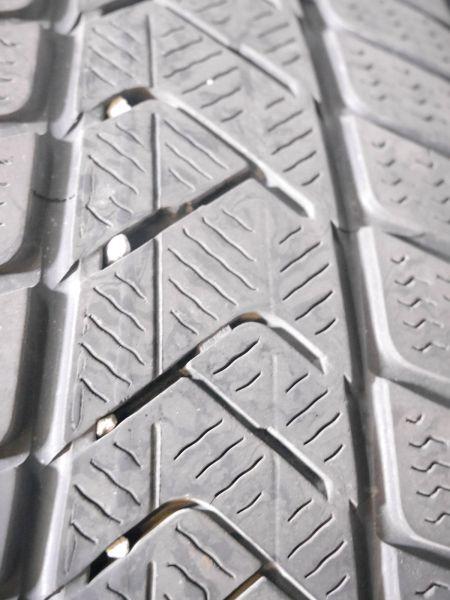 Komplettrad:205/55 R16 91H Auf Aluminiumfelge 7JX16 H2 ET52 LK5X1121Satz(je4Stück)
