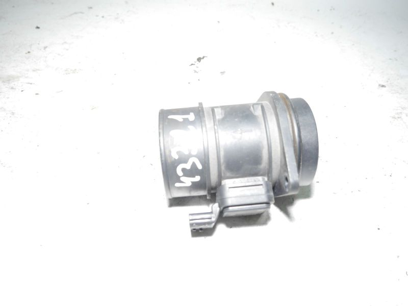 Luftmengenmesser 8200280060OPEL VIVARO COMBI (J7) 2.5 CDTI